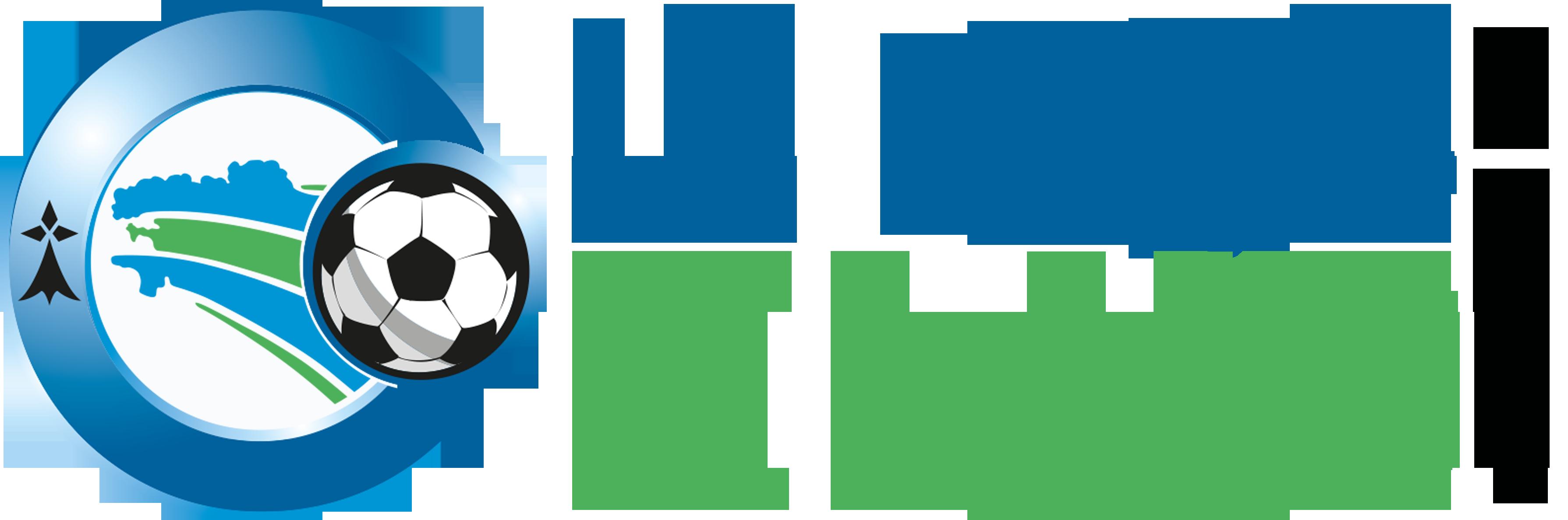Guide Klub